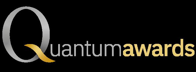 Quantum Awards